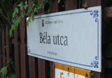 Duguláselhárítás Érd Béla utca